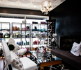 The Beauty Bar 402- Gallery1