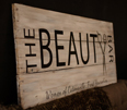 The Beauty Bar 402- Gallery11